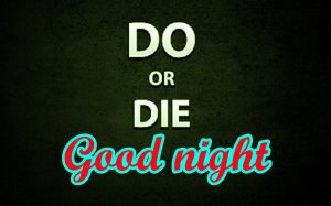 Good Night Quotes With Images Wallpaper Pic Download