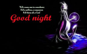 Good Night Picture Images Photo HD Download