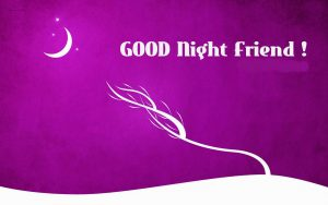 Good Night Wishes Images Wallpaper Pics Download In HD