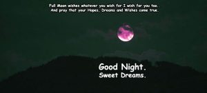 Good Night Wishes Images Photo Pics For Whatsaap