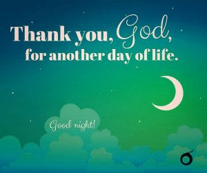 Good Night Wishes Images Pictures In HD Download