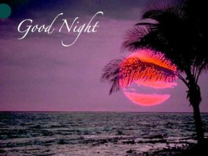 Good Night Wishes Images Wallpaper Pics For Whatsaap