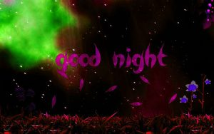 Good Night Wishes Images Pictures Download