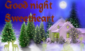 Good Night Wishes Images Pictures For Whatsaap