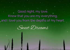 I Love You Good Night Images Pics HD Download