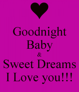 426 I Love You Good Night Images Wallpaper Hd Download