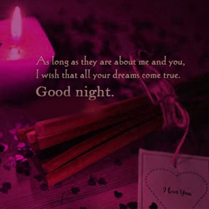 I Love You Good Night Images Photo Wallpaper Download