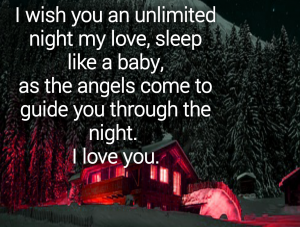 I Love You Good Night Images Photo Pictures HD Download