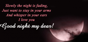 I Love You Good Night Images Photo Wallpaper Pics Download