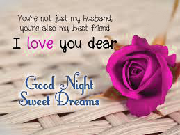 I Love You Good Night Images HD Download