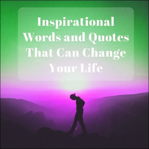 Best Life Quotes Images Photo Pics Download