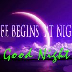 356+ Love Good Night Images Wallpaper Download