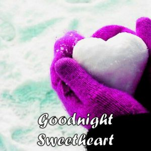 Love Good Night Images Wallpaper HD Download