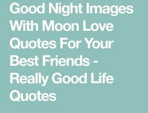 Love Good Night Images Pictures Wallpaper Download