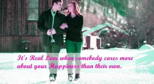 Love Quotes Images Wallpaper Pics Download