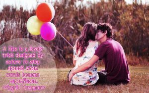 Love Quotes Images Pictures Pics Download
