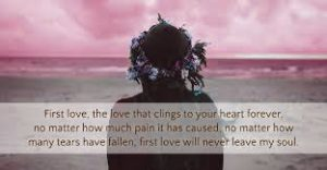Love Quotes Images Photo Pictures Download