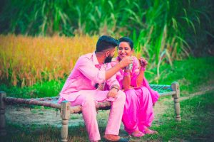 Punjabi Couple Profile Images Pictures Wallpaper Download