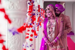 Punjabi Couple Profile Images Wallpaper Pics Download