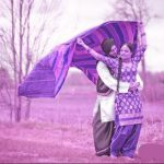 245+ Punjabi Couple Images Pics Wallpaper For Profile Pics In HD