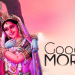 656+ Good Morning Images Pics Wallpaper With God Radha Krishna