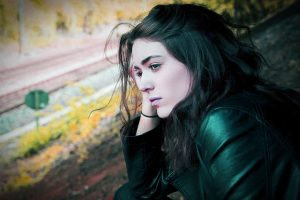 Girl Sad Images Photo Pictures Download