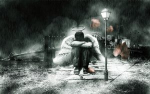 Sad Images Wallpaper Pics In HD Download