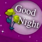 179+ Good Night Wishes Images Photo Pics Download