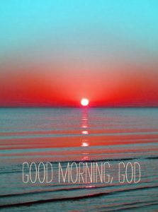 Post Card Good Morning Images Pictures HD Download