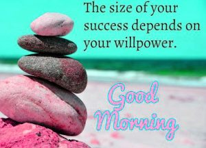 Joyful Good Morning Wishes Images Wallpaper Pics Download