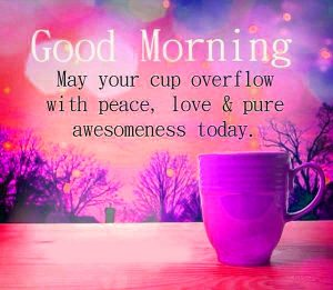 Joyful Good Morning Wishes Images Photo HD Download