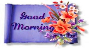 Joyful Good Morning Wishes Images Photo Wallpaper