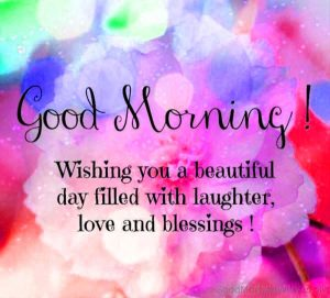 Joyful Good Morning Wishes Images Pictures Photo HD Download