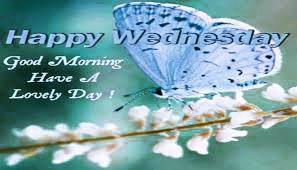 Wednesday Good Morning Images Pics Photo HD Download