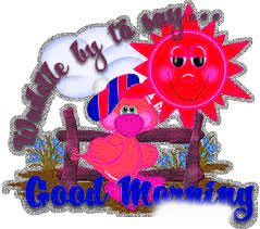 Cartoon Good Morning Images Pictures Photo HD Download