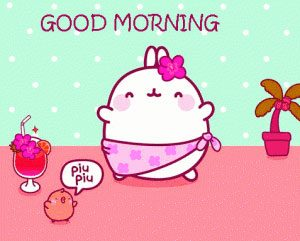 Cartoon Good Morning Images Wallpaper Pics HD Download