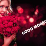 80+ Friday Good Morning Images Wallpaper Photo Pics Download