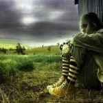 243+ Sad Alone Images Wallpaper Pics For Whatsapp