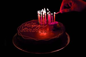 Birthday Cake Images Pics Wallpaper