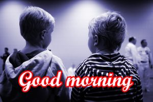 Dear Friends Good Morning Wallpaper Pics Download