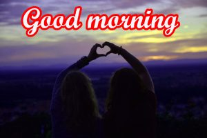 Dear Friends Good Morning Pictures HD