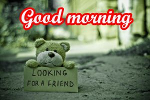 Dear Friends Good Morning Wallpaper Pics HD