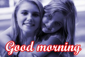 Dear Friends Good Morning Pics Wallpaper