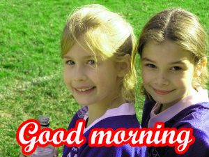 Dear Friends Good Morning Wallpaper Pics
