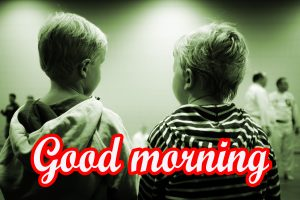 Best friends Good morning Images HD