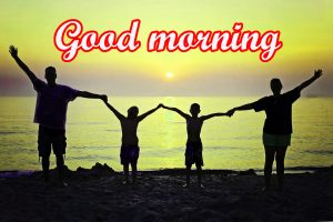 Best friends Good morning Images Photo Pic Download