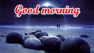 Good Morning World Images Wallpaper