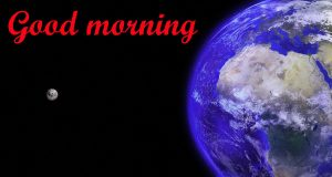 Good Morning World Images Wallpaper Pics
