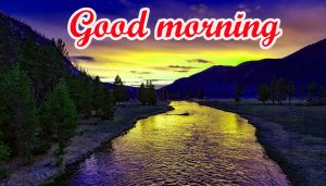 Good Morning Gorgeous images Wallpaper Pics Download