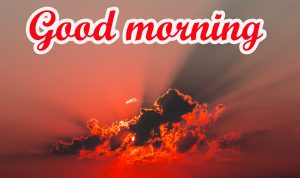 Good Morning Sunshine Images Pics